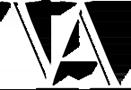 Venatio Associates